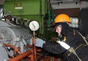 Курсы машиниста компрессорной установки в Астане